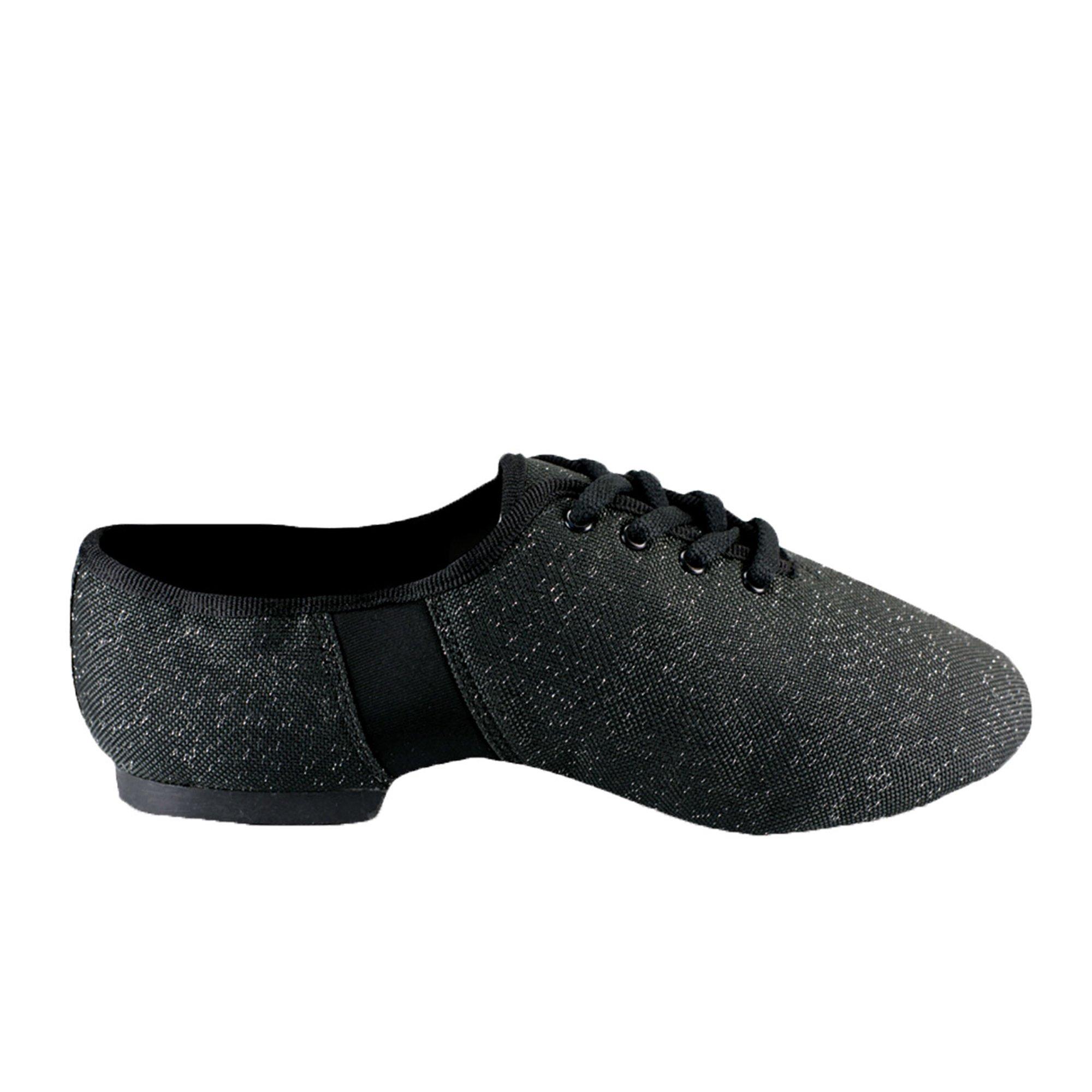 Sansha Adult Torino Jazz Shoe