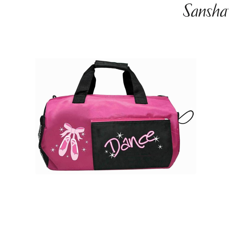 Sansha Essential Dance Bag