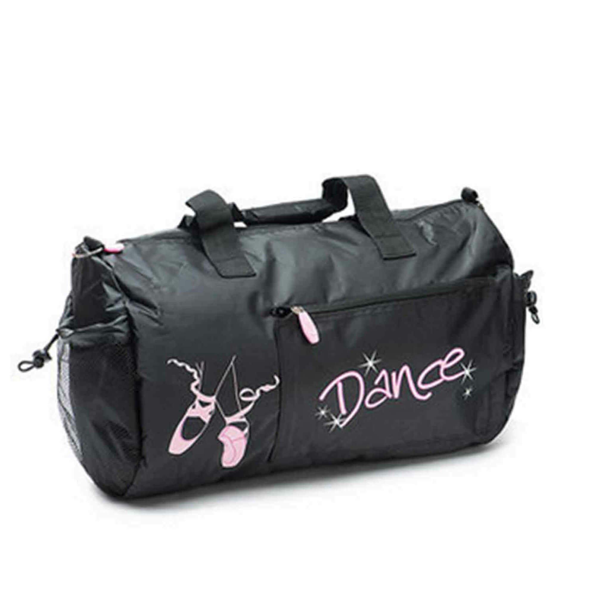 Sansha Dance Bag