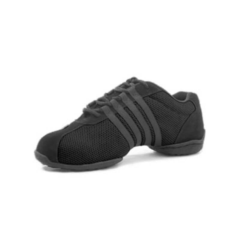 Sansha S37m Adult Dyna-stie Dance Sneaker