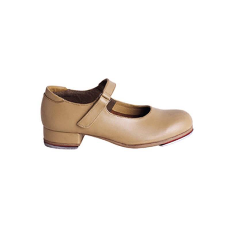 Sansha Adult 1-1/4 Heel