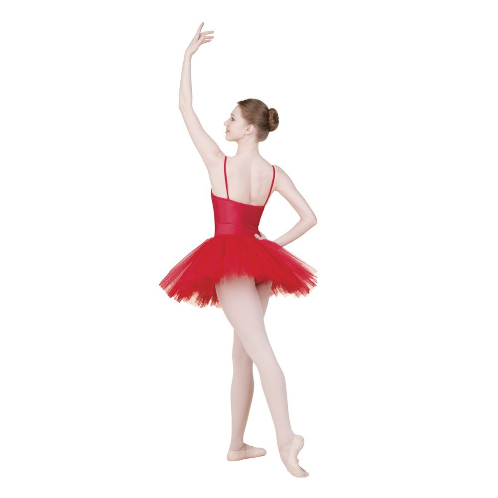 Sansha Halter Professional Tutu Dress