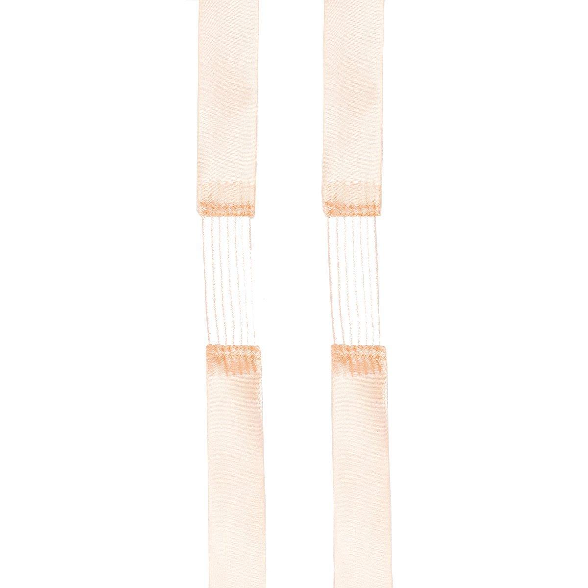 Sodanca Set Of Satin Ribbons