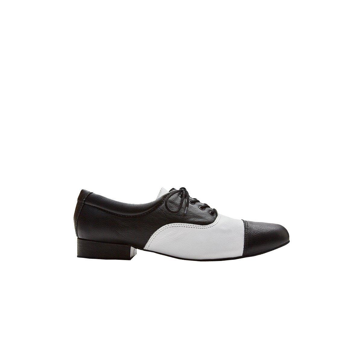 Sodanca Bl-104 Mens Roy Classic Ballroom Shoe