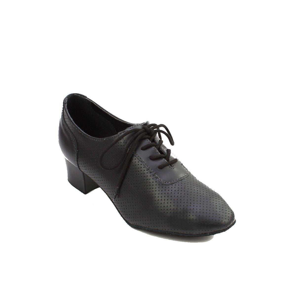 Sodanca Bl-54 Womens Rory Practice Ballroom Shoe