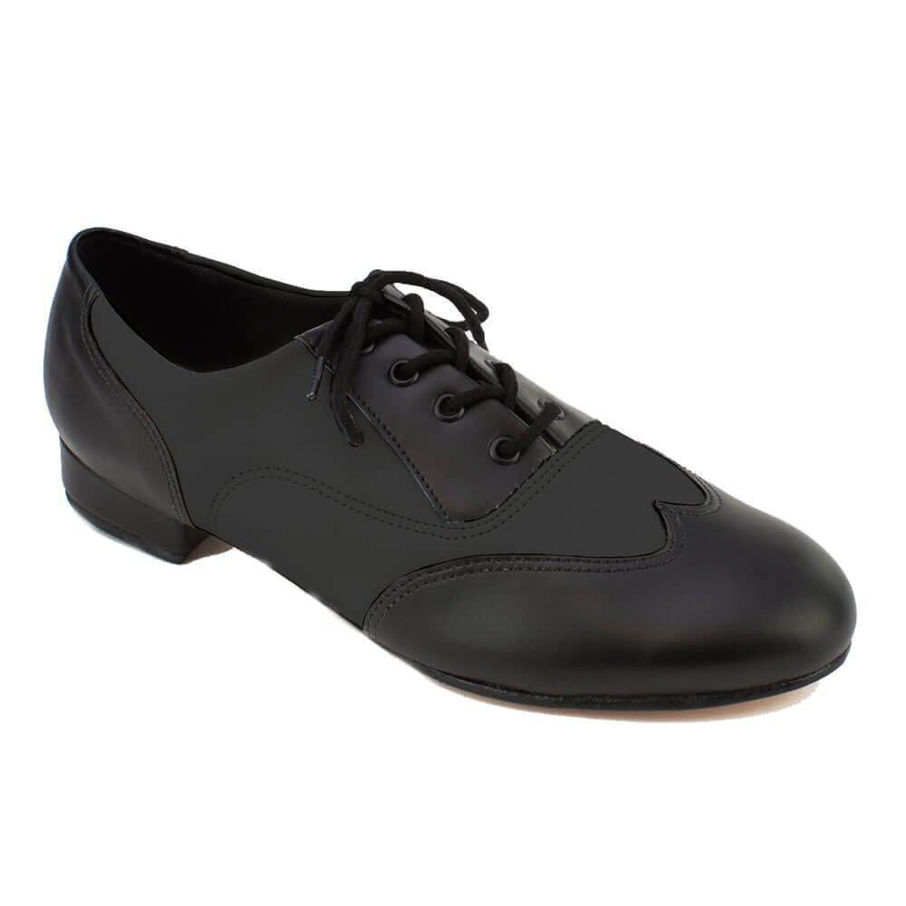 Sodanca Ch-95 Courtney Swing Shoe
