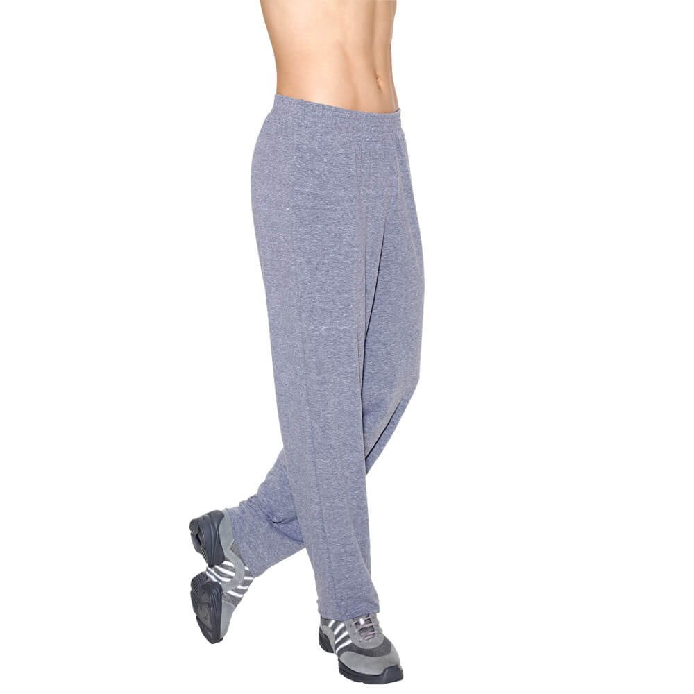 Sodanca Mens Dance Pants
