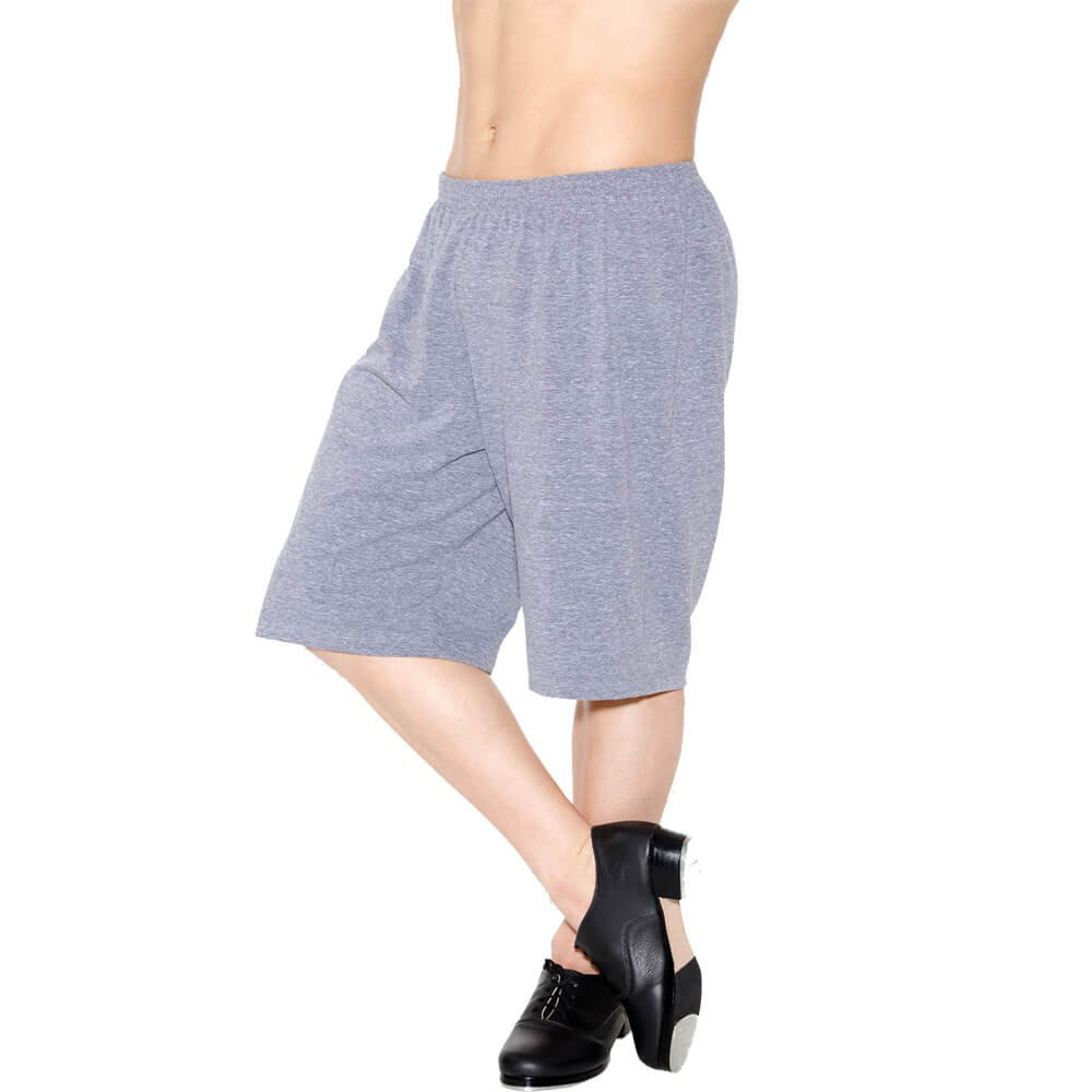 Sodanca Relaxed Fit Mens Dance Shorts