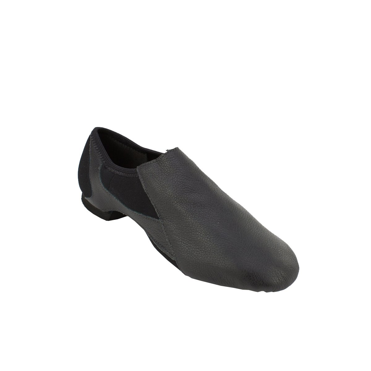 Sodanca Jz-78 Adult Jillian Slip On Jazz Shoe