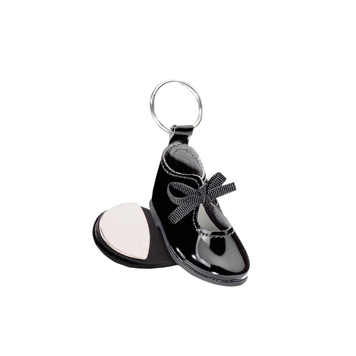 Sodanca Tap Key Chain