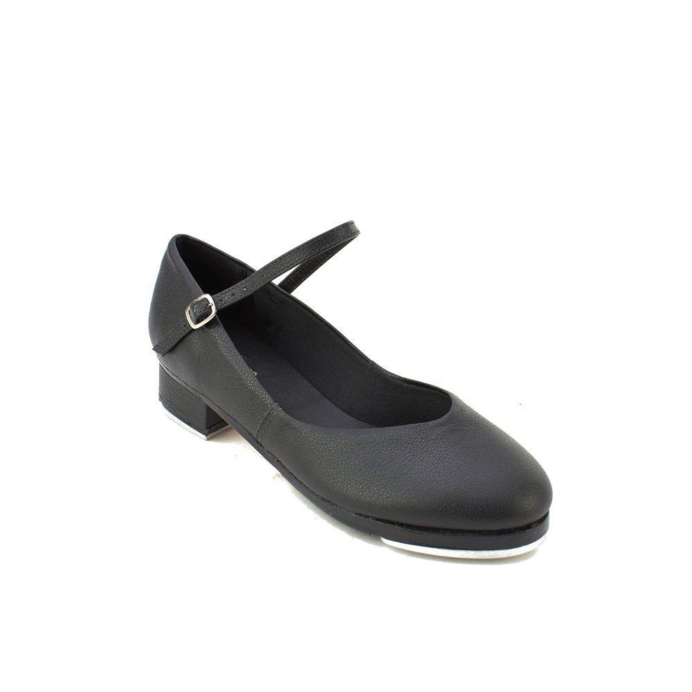 Sodanca Ta-205 Screwed-on Tap Shoes