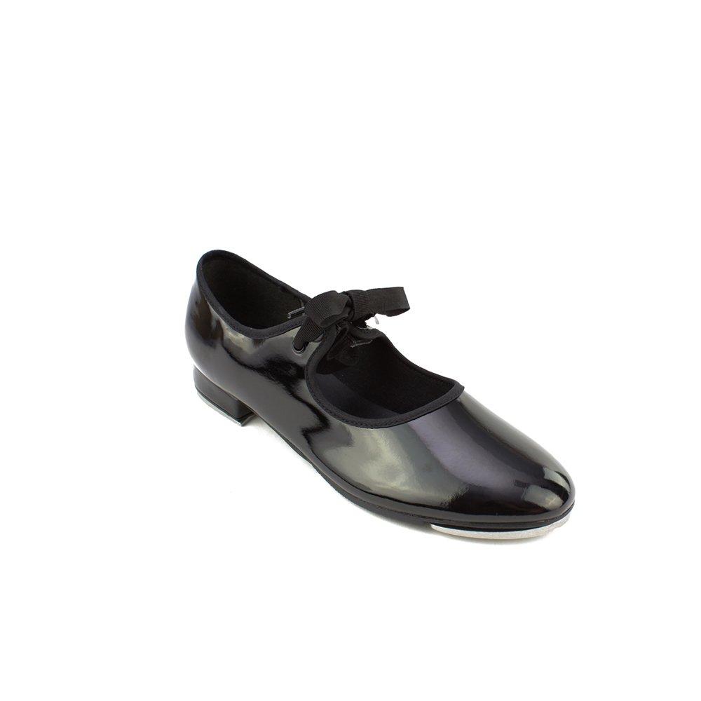 Sodanca Ta-36 Adult Valiant Classic Tie Tap Shoes