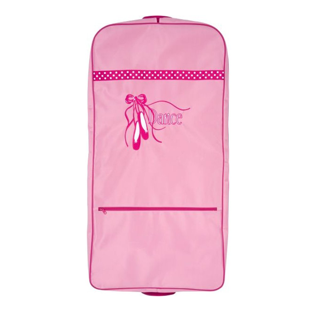Sassi A Sweet Delight Series Garment Bag