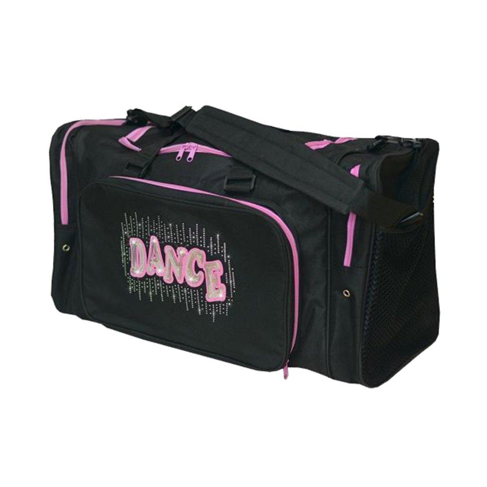 Sassi Dance Bling Bag