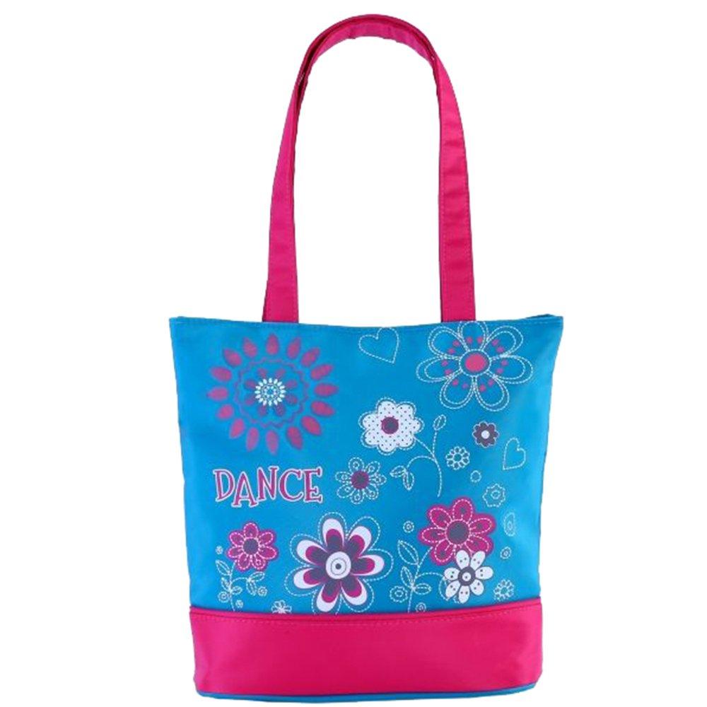 Sassi Beautifully Flower Bag
