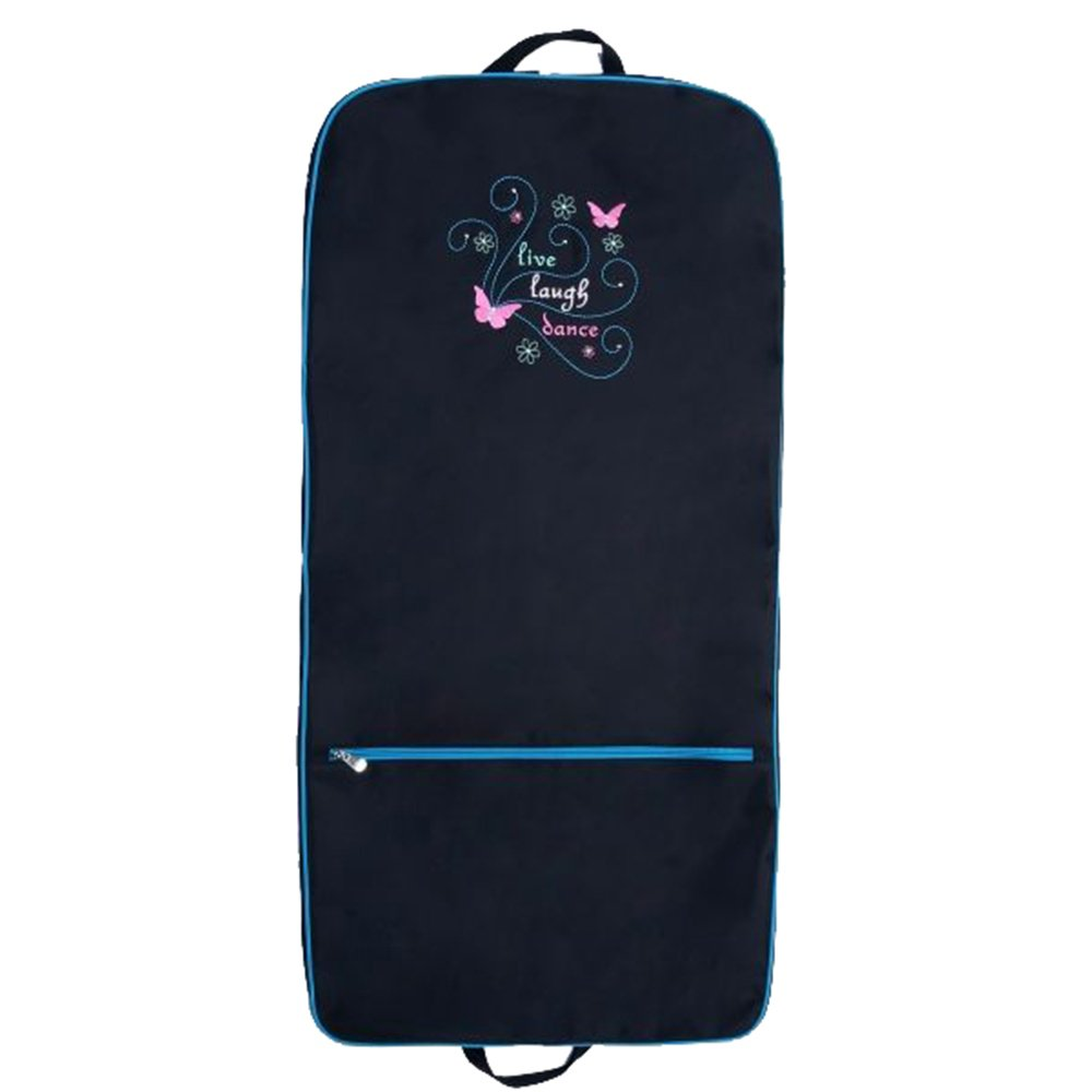 Sassi Garment Bag