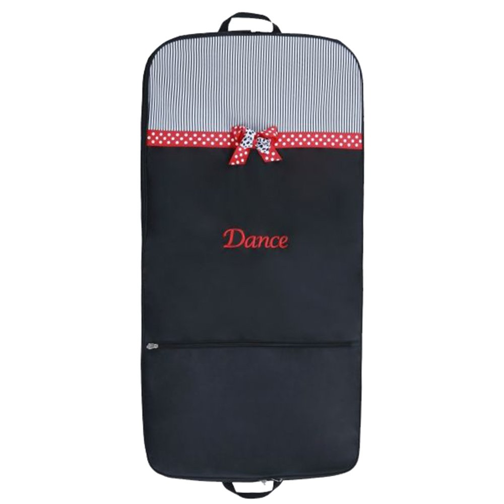 Sassi Mindy Collection Garment Bag