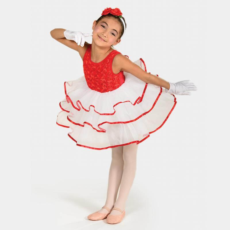 Victoria Dancewear Aint She Sweet