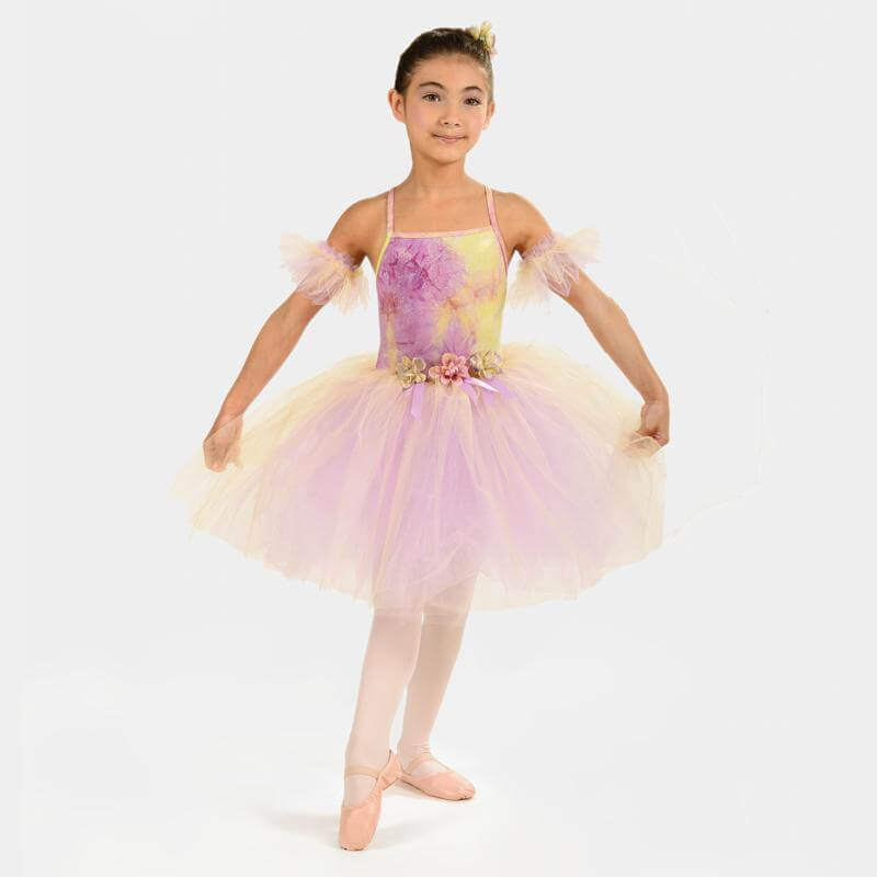 Victoria Dancewear Fairy Dust