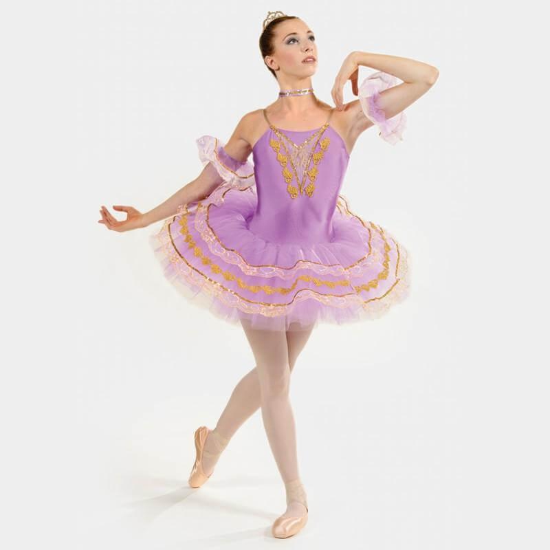 Victoria Dancewear Majestic