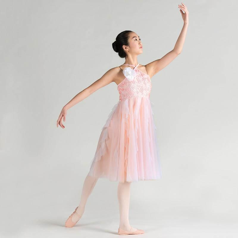 Victoria Dancewear Melody