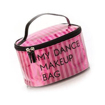 Yofi Cosmetics My Dance Makeup Bag