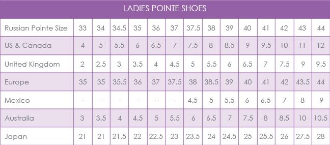Childrens Shoe  Uk Size