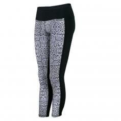 ActiveFit Duo Reptile Legging
