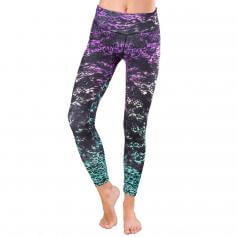 ActiveFit Adult Shadow Legging