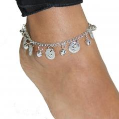 Belly Dance Anklets