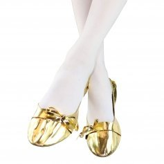 Danzcue Dancing Women Dancer Soft Shoes