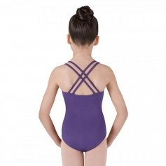 Bloch Child Dolly Leotard
