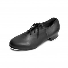 Bloch Child Tap-Flex Tap Shoes