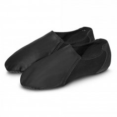 Bloch Adult Spark Jazz Shoes