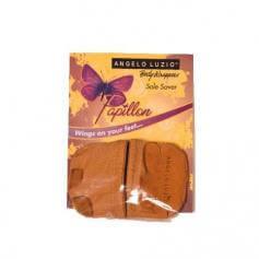 Body Wrappers Papillon Multi Split Pad Sole Saver