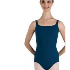 Body Wrappers SoSOFT Camisole Leotard