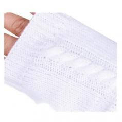 Body Wrappers Hand Warmers