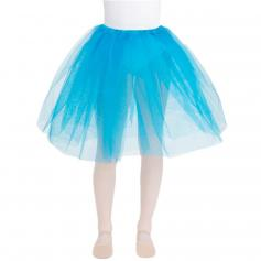 Capezio Child Romantic Tutu