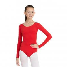 Adult long sleeve unitard clearance