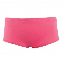 Cheer Fantastic Low-Rise Boy-Cut Briefs