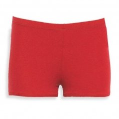 Cheer Fantastic Boy-Cut Briefs