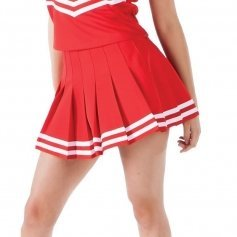 Cheer Fantastic Classic Skirt CF2024S