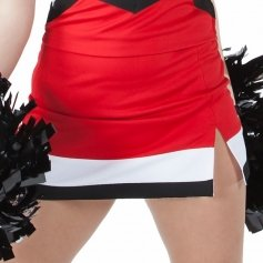 Cheer Fantastic Classic A-Line Skirt CF2557S
