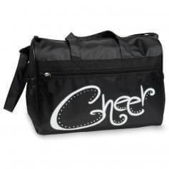 Danshuz Cheer Rhinestone Bag