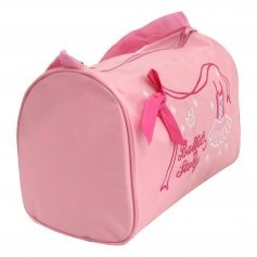 Danzcue Ballet Dance Bag