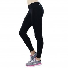 Fitcue Women's Active Ankle Legging [DQAT003]