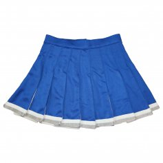 Danzcue Adult Cheerleading Pleated Skirt