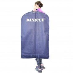 """Danzcue """"DANZCUE"""" Garment Bag"""