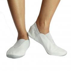DanzCue Adult Gymnastic Shoes