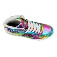 Gotta Flurt Hip Hop HD II Sneakers